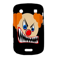 Evil clown Bold Touch 9900 9930