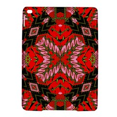 Art Digital (19)gfhhkhi99kkyjy[ [ iPad Air 2 Hardshell Cases