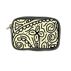 Artistic abstraction Coin Purse