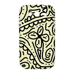 Artistic abstraction Samsung Galaxy Grand DUOS I9082 Hardshell Case