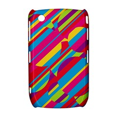 Colorful summer pattern Curve 8520 9300