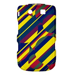 Colorful pattern Torch 9800 9810