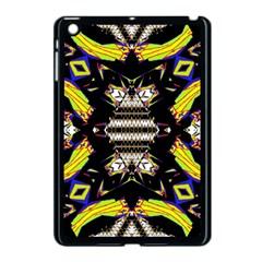 MY DREAM Apple iPad Mini Case (Black)