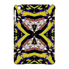 I Love Thishh Apple Ipad Mini Hardshell Case (compatible With Smart Cover)