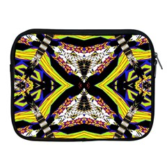I Love Thishh Apple Ipad 2/3/4 Zipper Cases