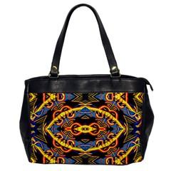 Art Digital (5)jjy Office Handbags