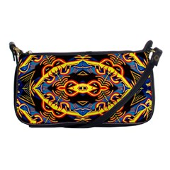 Art Digital (5)jjy Shoulder Clutch Bags