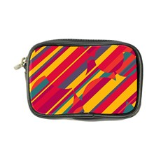 Colorful hot pattern Coin Purse