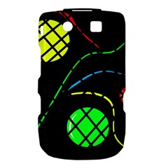 Colorful design Torch 9800 9810