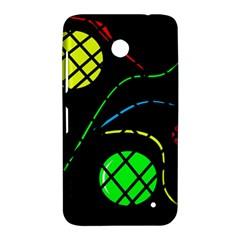 Colorful design Nokia Lumia 630
