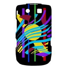 Colorful abstract art Torch 9800 9810