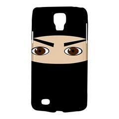 Ninja Galaxy S4 Active