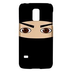 Ninja Galaxy S5 Mini