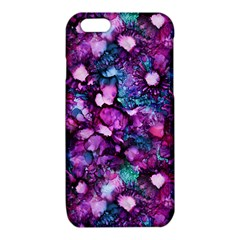 Underwater Garden iPhone 6/6S TPU Case