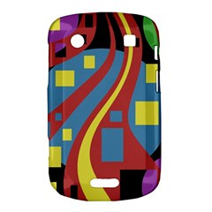 Colorful abstrac art Bold Touch 9900 9930