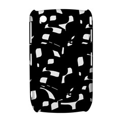 Black and white pattern Curve 8520 9300