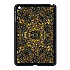 2016 02 8  22 47 02 (4)i Apple iPad Mini Case (Black)