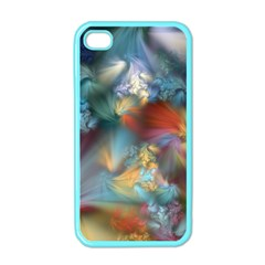 More Evidence of Angels Apple iPhone 4 Case (Color)