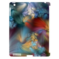 More Evidence of Angels Apple iPad 3/4 Hardshell Case (Compatible with Smart Cover)