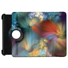 More Evidence of Angels Kindle Fire HD Flip 360 Case