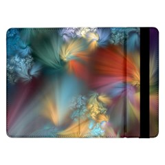 More Evidence Of Angels Samsung Galaxy Tab Pro 12 2  Flip Case