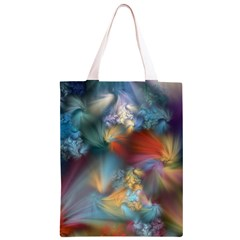 More Evidence of Angels Classic Light Tote Bag