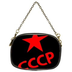 Russia Chain Purses (One Side)
