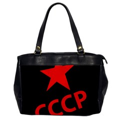 Russia Office Handbags