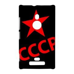 Russia Nokia Lumia 925