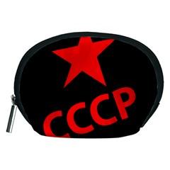 Russia Accessory Pouches (Medium)