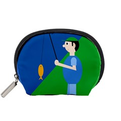 Fisherman Accessory Pouches (Small)