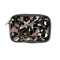 Artistic abstract pattern Coin Purse