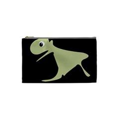 Kangaroo Cosmetic Bag (Small)