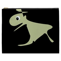 Kangaroo Cosmetic Bag (XXXL)