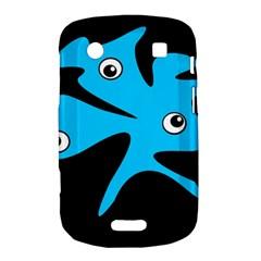 Blue amoeba Bold Touch 9900 9930