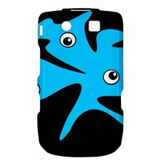 Blue amoeba Torch 9800 9810