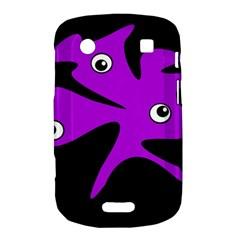 Purple amoeba Bold Touch 9900 9930