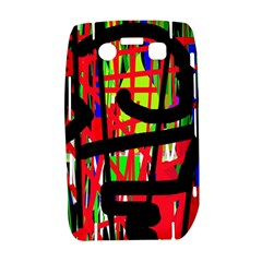 Colorful abstraction Bold 9700