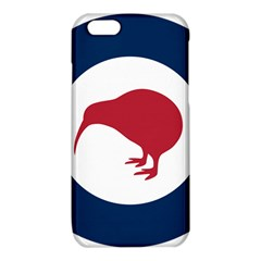 Roundel Of New Zealand Air Force iPhone 6/6S TPU Case