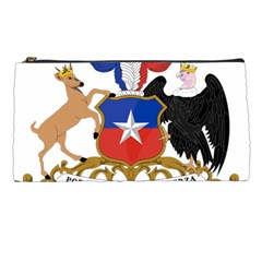 Coat Of Arms Of Chile  Pencil Cases