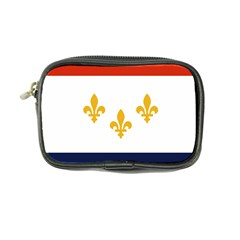 Flag Of New Orleans  Coin Purse