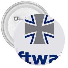 Luftwaffe 3  Buttons
