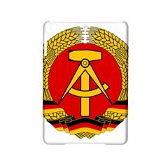 National Emblem Of East Germany  iPad Mini 2 Hardshell Cases