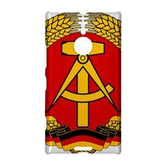 National Emblem Of East Germany  Nokia Lumia 1520