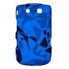 Blue pattern Torch 9800 9810