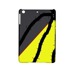 Spider iPad Mini 2 Hardshell Cases