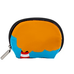 Chimney Accessory Pouches (Small)