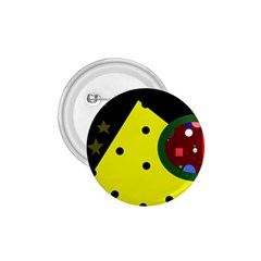 Abstract design 1.75  Buttons