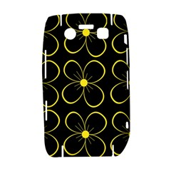 Yellow flowers Bold 9700