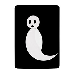 Ghost Kindle 4